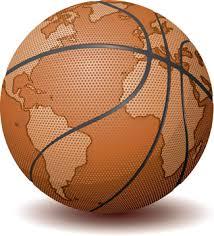 global basketball