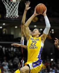 ben simmons montverde academy prep school david bonnel