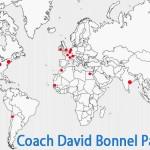coach david bonnel franchise academie de basketball