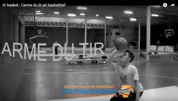 tir basket